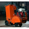 Concrete Cutter STRONG SCC-16