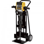 Electric Breaker Hammer DEWALT D25980
