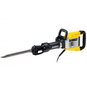 Electric Demolition Hammer DEWALT D25960K