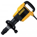 Electric Demolition Hammer DeWalt D25899K