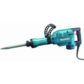 Electric Demolition Hammer MAKITA HM1306