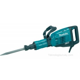 Demolition Hammer MAKITA AVT HM1317C