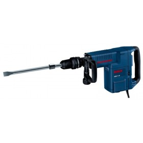 Electric Demolition Hammer Bosch GSH 11 E