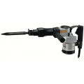 Demolition Hammer Makita HM1201​