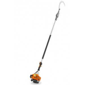 Palm Cutter STIHL PC 70