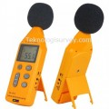 Sound Level Meter Digilife SLM