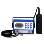 Multiparameter Water Quality WQC 22