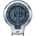 Digital Altimeter Compass Barigo 44