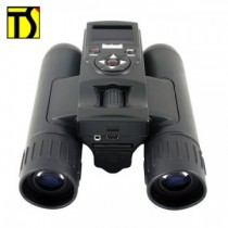 Binocular Bushnell ImageView 8x30mm 12MP 118328