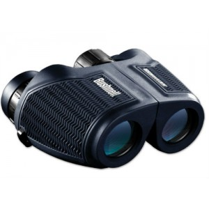 Bushnell H20 8x26 Waterproof