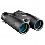 Teropong Bushnell PowerView 10x42