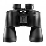 Binocular Bushnell PowerView 10x50