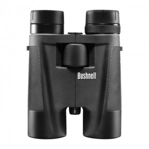 Binocular Bushnell PowerView 8-16x40