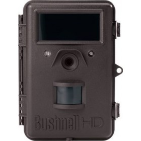 Trophy Cam Bushnell HD Max