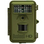 Bushnell NatureView Cam HD 119438