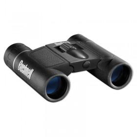Binocular Bushnell PowerView 12x25