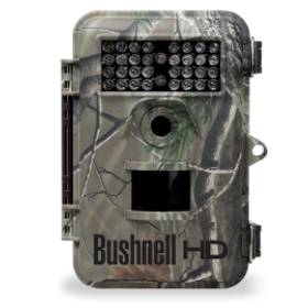 Trophy Cam HD RealTree Xtra 119547C