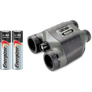 Binocular Bushnell Night Vision 2.5x42