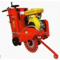Concrete Cutter Tiger CC-149