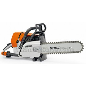 Concrete Saw STIHL GS 461