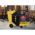 CONCRETE CUTTER Everyday Q26H24