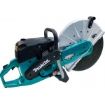 Power Cutter MAKITA EK8100