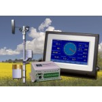 Weather Station Capricon FLX