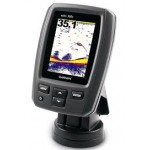 Fishfinder Garmin Echo 300C
