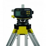 Digital Level GeoMax ZDL700
