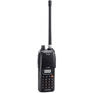 Handy Talkie Icom Ic-V82
