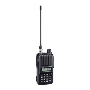 Handy Talky ICOM IC-U88