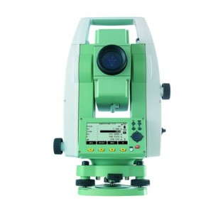 Total Station Leica TS02-5