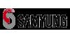 SAMYUNG