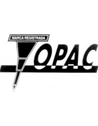 TOPAC