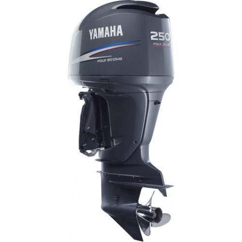 Jual mesin tempel yamaha 250hp harga dan spesifikasi for Yamaha outboard compression test results
