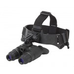 Night Vision PULSAR 1x20 Gen1 Super 1