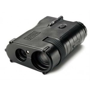 Binocular Bushnell Night Vision 3x32