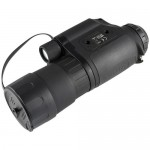 Night Vision Monocular YUKON Exelon 4x50