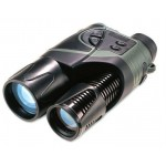 Teropong Malam Bushnell Night Vision 5x42