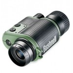 Teropong Malam Bushnell 2X24