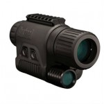 Teropong Malam Bushnell 2x28