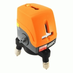 Laser Level Crossline Sanfix A8809PC