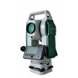 Total Station Sokkia SET 550x