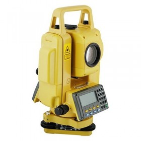 Total Station South NTS-352L