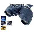Binocular Steiner Commander XP 7x50 Compass