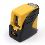 Cross Line Laser Level Sincon SL2
