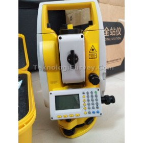 Total Station SOUTH NTS-332r4