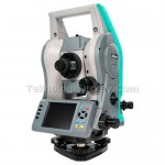 Total Station NIKON XF 2""