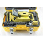 Total Station South NTS-342R Reflectorless