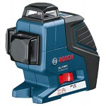 Line Laser BOSCH GLL 3-80 Professional
